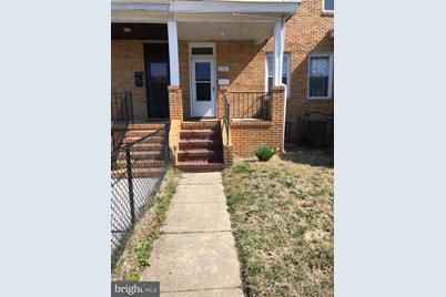 4122 Eierman Avenue - Photo 1