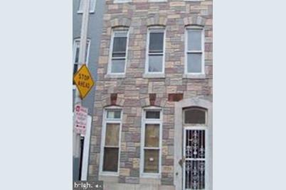 1120 N Carey Street - Photo 1