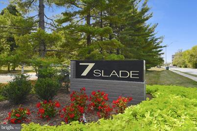 7 Slade Avenue #305 - Photo 1