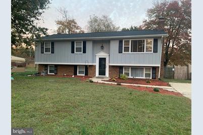 15228 Hughesville Manor Drive - Photo 1