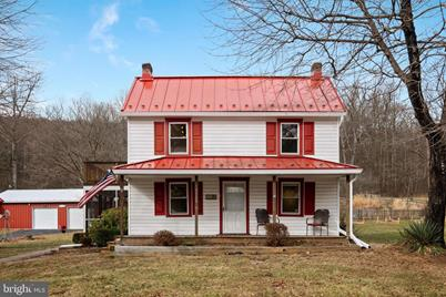 13500 Loy Wolfe Road - Photo 1