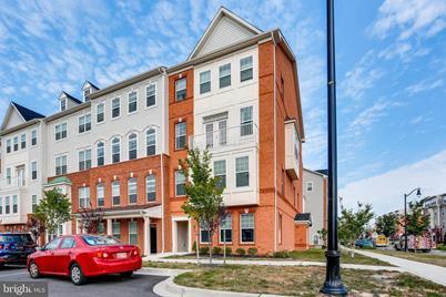 7151 Beaumont Place #B - Photo 1