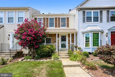 4018 Sparrow House Lane - Photo 1