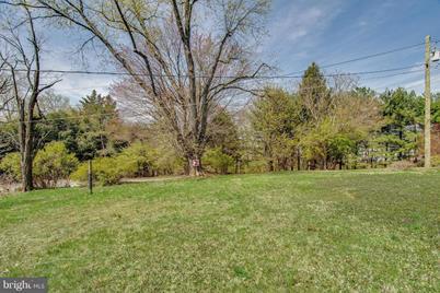 12604 Piedmont Road - Photo 1
