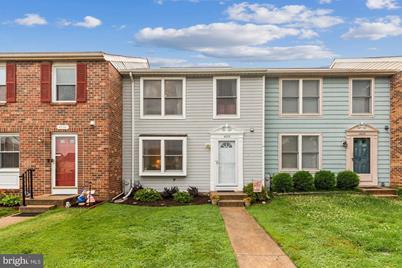 4332 Leatherwood Terrace - Photo 1