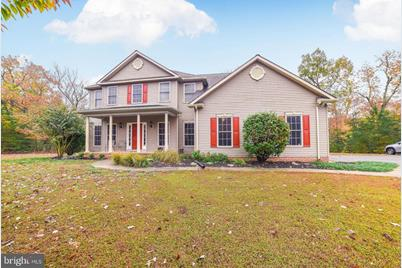 45959 Laura Lee Way, Great Mills, MD 20634