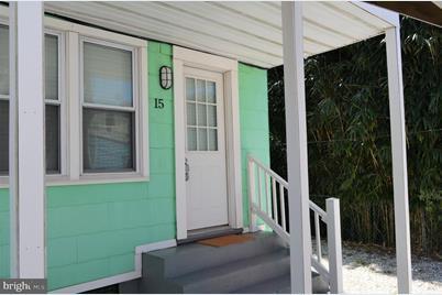 404 Saint Louis Avenue #15 - Photo 1