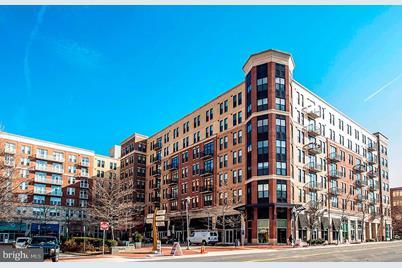 444 W Broad Street #508 - Photo 1