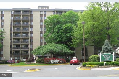 6001 Arlington Boulevard #907 - Photo 1