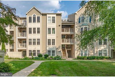 12221 Fairfield House Drive #108-B - Photo 1