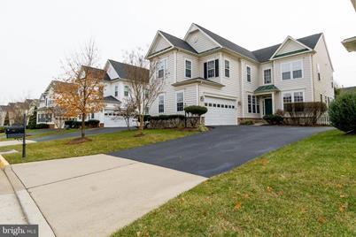 42919 Park Brooke Court - Photo 1