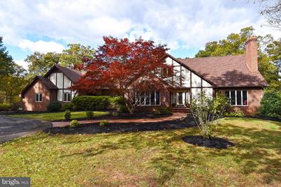 325 Oneals Road - Photo 1