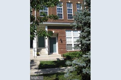 15418 Rosemont Manor Drive - Photo 1