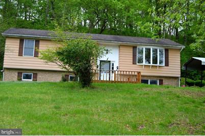 4268 Paynes Ford Road - Photo 1