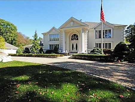 Permalink to Bank Owned Homes For Sale In Monmouth County Nj