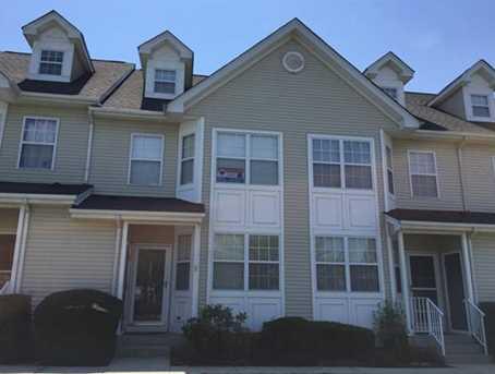 Commercial Property For Sale In Dayton Nj