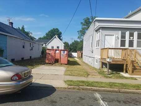 306 Leon Avenue - Photo 1