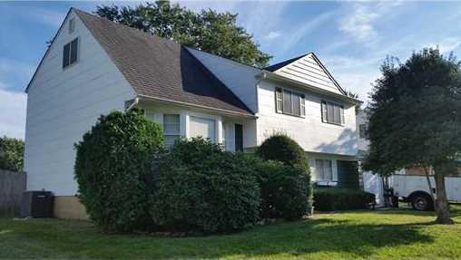 21 gerald terrace hazlet township nj 07730 mls 1803245 for 21 mansion terrace cranford nj