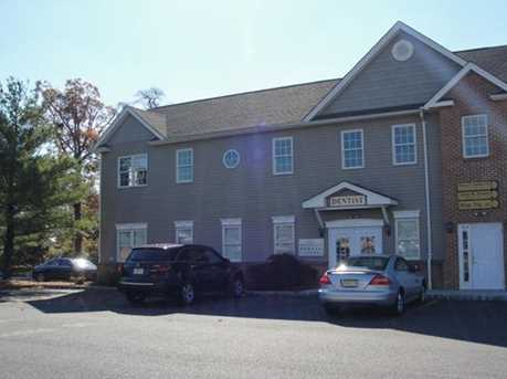 Comercial Property For Sale On Route  Old Bridge Nj