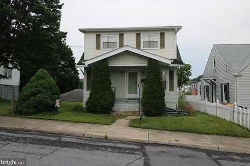 105 Tritle Ave - Photo 1