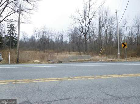 Lot 15 -18 56 Acres Rt 30 - Photo 1