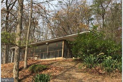 553 Scattered Acres Road - Photo 1