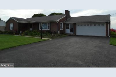 4095 Molly Pitcher Highway - Photo 1