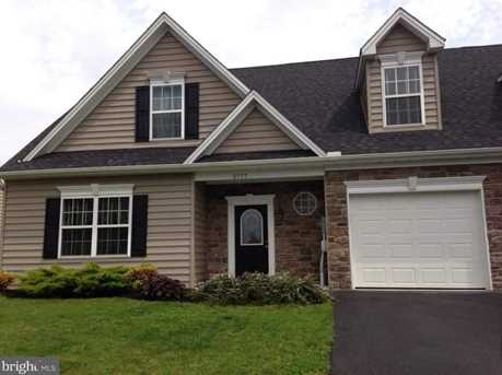 3777 Rolling Hills Dr - Photo 1