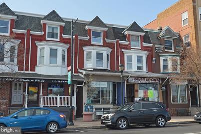 508 Penn Avenue - Photo 1