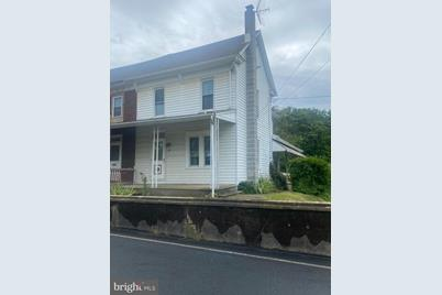 191 W Wesner Road - Photo 1