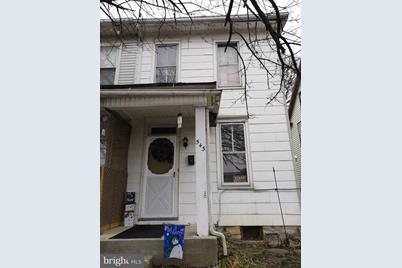 543 Herman Avenue - Photo 1