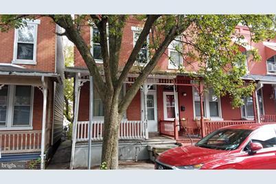 117 Hoerner Street - Photo 1
