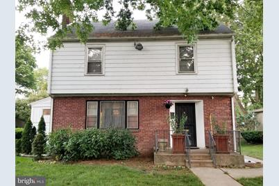3411 N 2nd Street - Photo 1