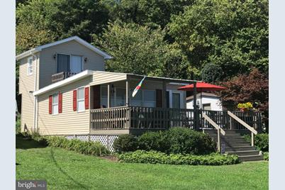 538 Boat House Rd Wrightsville Pa 17368 Mls Payk114034