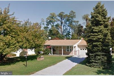 11 Forest Hills Road - Photo 1