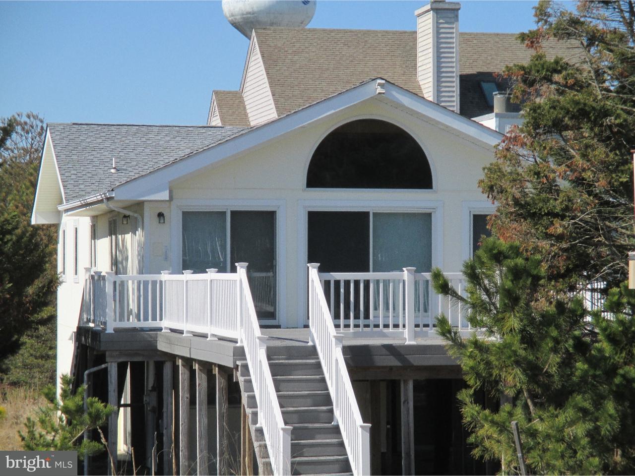 Condos For Sale Bethany Beach Del