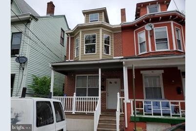 200 Passaic Street - Photo 1