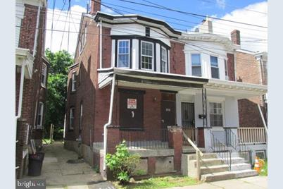 205 Rosemont Avenue - Photo 1