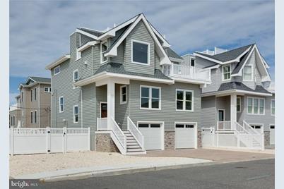 Enjoyable 1601 Long Beach Boulevard Long Beach Township Nj 08008 Home Remodeling Inspirations Basidirectenergyitoicom