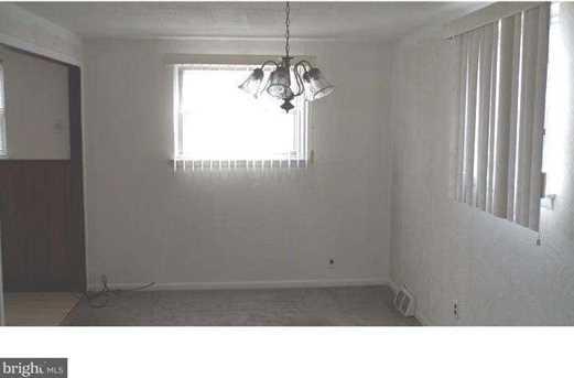 9413 Outlook Avenue - Photo 1