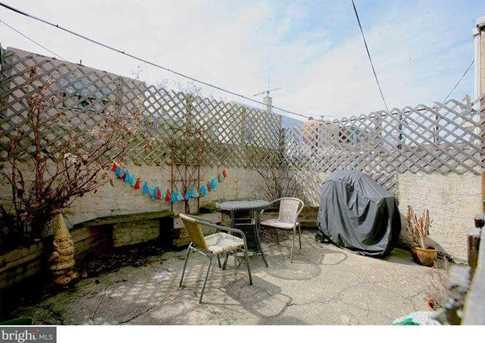 1212 Latona Street - Photo 1
