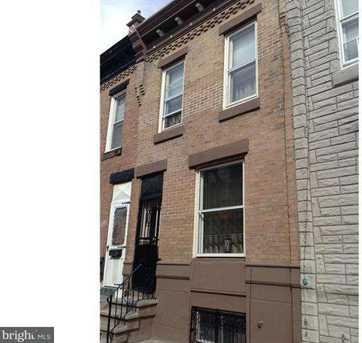 2443 S Mildred Street - Photo 1