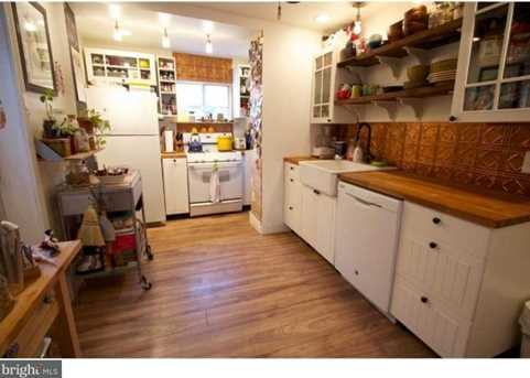 310 Cantrell Street - Photo 1
