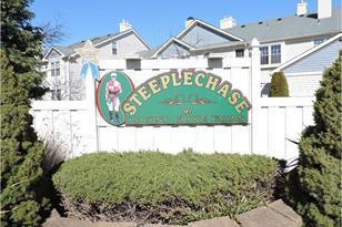 555 Steeplechase Court - Photo 1