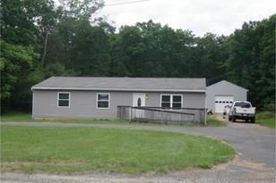 1055 Marshall Mill Road - Photo 1