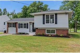 640 Bridgeton Pike - Photo 1