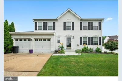 127 Voyager Drive, Deptford, NJ 08096