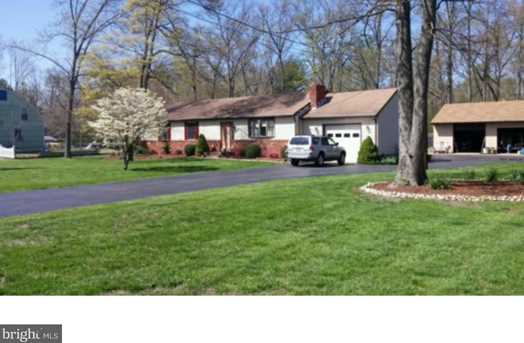 42 Allentown Road - Photo 1