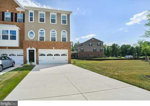 20 Grace Drive, Marlton, NJ 08053 - MLS 1000075488 - Coldwell Banker