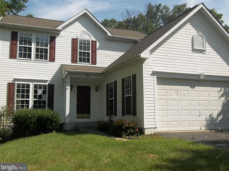81 Forge Ct - Photo 1